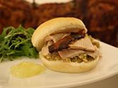 menu-1-sandwich